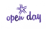 Open Day – Apprenticeship week 5 March 2014