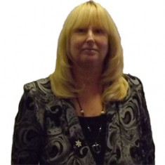 Sue Tipton