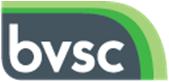 bvsc employer testimonials