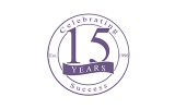 Protocol Celebrating Success 2012/13