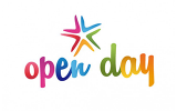 Open Day – 29/10/2014