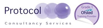 Protocolgroup –  Quality Training in Birmingham