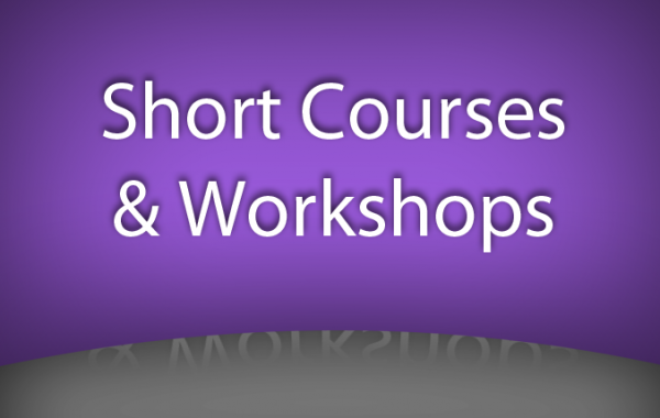Protocol Short Courses