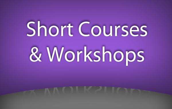 Protocol Short Courses