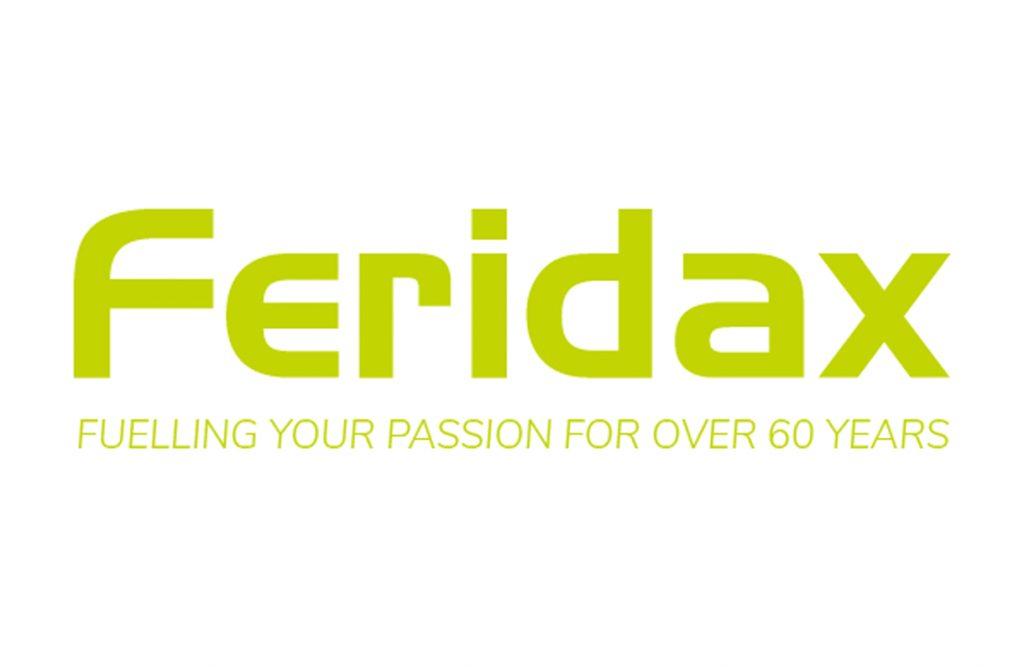 Feridax