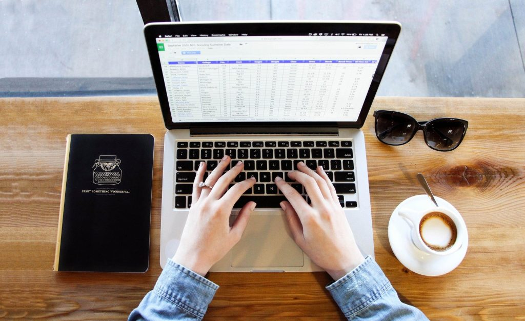 excel spreadsheet short courses