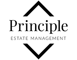Principle Estates