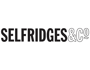 Selfridges & Co