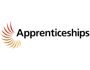 about us and apprenticeships