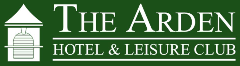 the Arden hotel employer testimonials