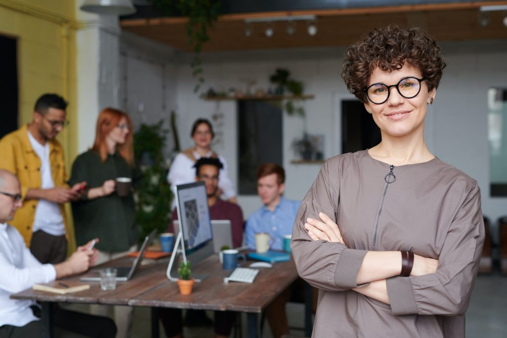 about traineeships