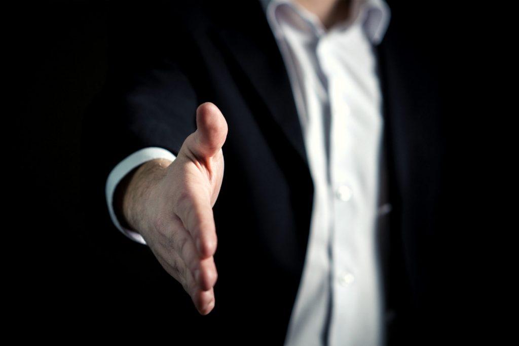 employer testimonials
