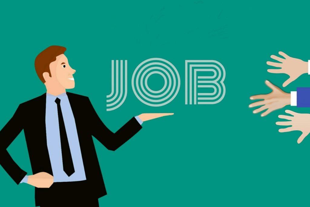 plan for jobs blog post