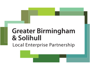 greater-birmingham-and-solihull-local-enterprise-partnership