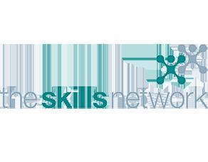 the-skills-network