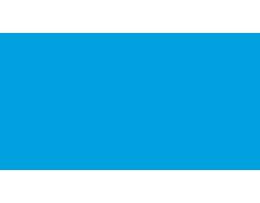 training-qualifications-uk