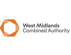 west-midlands-combined-authority