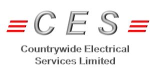 countrywide electrical services