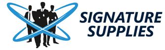 Signature Supplies