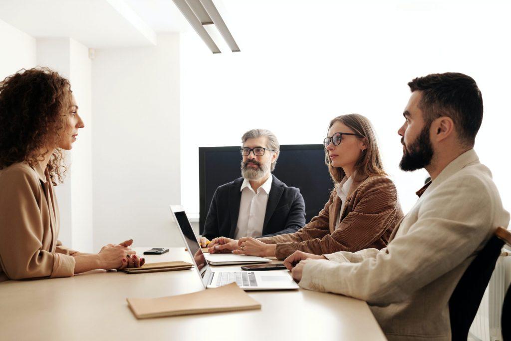 HR Support Apprenticeship Courses