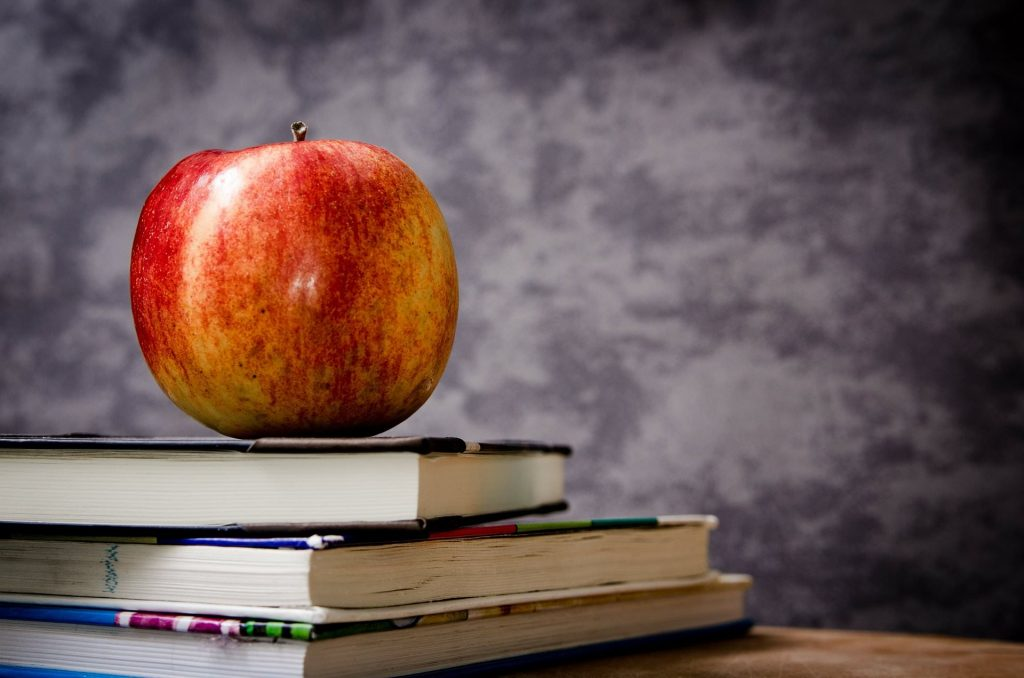 Learning & Skills Teacher