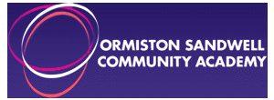 ormiston employer testimonials